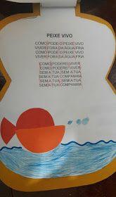 Profª: Ivani Ferreira: Projeto Cantigas de Roda Professor, Maternal 2, Montessori, Pasta, Preschool, 1, Musicals, Bonding Activities, Education:__cat__