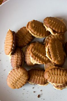 coffee-cookies3