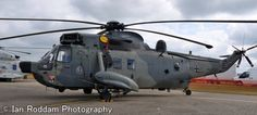 Westland Seaking Mk41, MFG5, German Navy