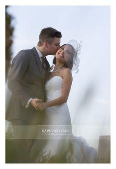 #esküvő #fotózás #wedding #photography #KapuváriGábor #weddingphotography #esküvőfotózás #bride #groom #menyasszony #vőlegény #karikagyűrű #menyasszonyicsokor #bridalbouquet #engagement #trashthedress #ttd #weddingparty #wedding2017 #wedding2018 #wpja #agwpja #wedding2019 #eskuvo Wedding Photography, Wedding Dresses, Fashion, Bride Dresses, Moda, Bridal Gowns, Fashion Styles, Weeding Dresses, Wedding Dressses