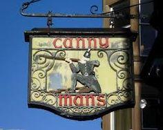 edinburgh pub signs - Google Search