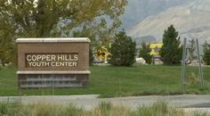 Copper Hills Youth Center was in the newspapers due to a riot. Former employees spoke about an understaffed facility with problems with paperwork. A previous name was Rivendell Psychiatric Center. It detained journalist Lyn Duff for period because her mother disagreed on her choice of a partner.