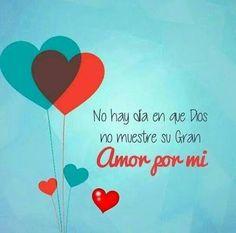 Frases Bonitas Para Facebook: Imagenes Con Frases Del Amor De Dios