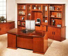 Home office furniture designs ideas.