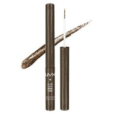 Glam Liner Aqua Luxe Collection | Glam Golden