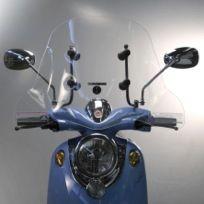 De emco Novi, een stoere scooter voor in de stad. En dat ook nog eens #stil #duurzaam #groen en #elektrisch Scooters, Bike, Vehicles, Electric Scooter, Bicycle, Motor Scooters, Bicycles, Car, Vespas