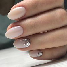Semi-permanent varnish, false nails, patches: which manicure to choose? - My Nails Bride Nails, Prom Nails, Wedding Nails, Red Wedding, Cute Nails, Pretty Nails, Gorgeous Nails, Hair And Nails, My Nails