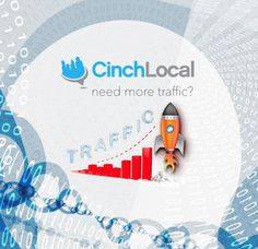 Discover the best local SEO San Antonio and local search optimization services. Our local San Antonio SEO experts will help you BOOST your organic traffic & visibility. Call for your FREE website audit! Civil Engineering Jobs, Search Optimization, Local Seo, Entry Level, Free Website, San Antonio, Flyers, Adventure Time, Vape