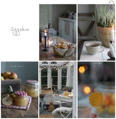 valokuvaus, koti, sisustus, piha ja puutarha, sisustus-lifestyle blogi, oma koti onnenpesä, diy