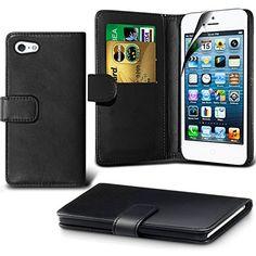 iPhone 7 Case DN-TECHNOLOGY® IPHONE 7 CASE BLACK HIGH QUA... https://www.amazon.co.uk/dp/B01KA7XPF4/ref=cm_sw_r_pi_dp_x_5I9jzbPAT4J0E