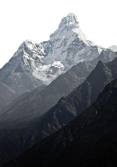 mountainss