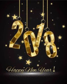 2018 year sayings for friends and family. We will open the book . Its pages are black. We are going to get words on them ourselves. The book is called opportunity and its first chapter is New Year Day.