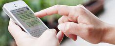Was bedeuten die zwei kleinen Haken bei WhatsApp? Nachricht gesendet und gelesen? Fehlanzeige, aber keine Sorge – wir klären Sie auf!