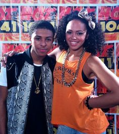 So much swag in one picture! Wish i could pull this look off #ellevarner