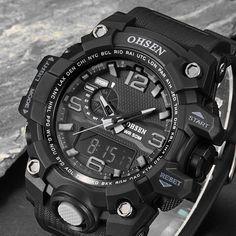 93e6e8c0009 25 Best Men s Watchs images