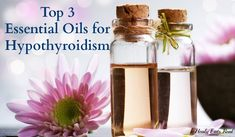 Top EOs for Hypothyroidism: I am going to buy the oils separately to try them out instead of buy the combinations. I can get them from a co-op called Frontier. My mom orders from them a lot.