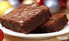 http://www.theslowroasteditalian.com/2013/12/he-best-ever-outrageous-brownies-recipe.html