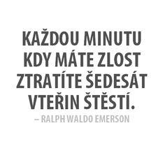 Humor, Motivation, Quotes, Garden, Psychology, Quotations, Garten, Humour, Lawn And Garden