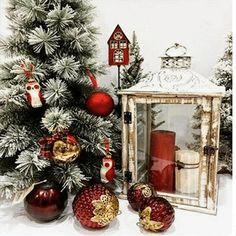 christmas decorations  4  Desaindevapp Lifestyle