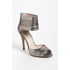 Vince Camuto 'latese' Sandal (Online Exclusive)  found on Polyvore