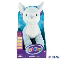 Webkinz Winter Fawn in Box >>> Read more reviews of the product by visiting the link on the image.