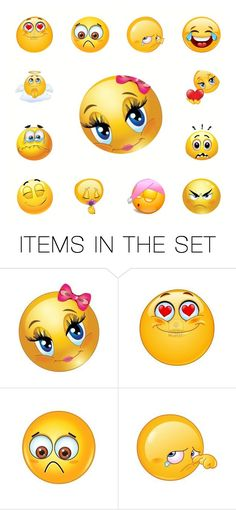 """""""My Emotions!"""" by rboowybe ❤ liked on Polyvore featuring art and contestentry"""