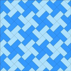 Free Pattern - Whirlwind Quilt Block – Page 7 – Strip Quilt Patterns, Beginner Quilt Patterns, Strip Quilts, Square Patterns, Blue Quilts, Patch Quilt, Pattern Blocks, Quilt Blocks Easy, Easy Quilts