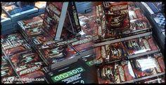 , photoshop online bahasa indonesia, resensi buku photoshop, tutorial ...