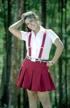 Subramaniapuram Movie Audio Launch - Stills Gallery - breezemasti Beautiful Blonde Girl, Beautiful Girl Photo, Beautiful Asian Girls, Bollywood Actress Hot Photos, Indian Bollywood Actress, Actress Pics, Stylish Girl Images, Stylish Girl Pic, College Girl Image