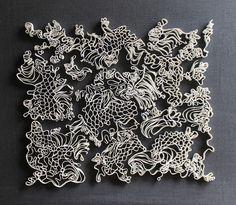 a4_ceramics_manufactured_fenellaelms_mdby_mdba_porcelain_charcoallinen