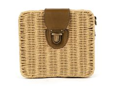 French, Wallet, Clutches, Bags, Ideas, El Salvador, Store, Fur, Handbags