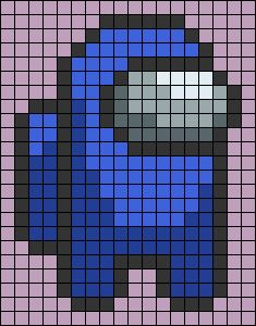 Easy Perler Bead Patterns, Perler Bead Templates, Diy Perler Beads, Perler Bead Art, Cross Stitch Patterns, Hama Beads Minecraft, Minecraft Designs, Minecraft Pixel Art, Minecraft Quilt