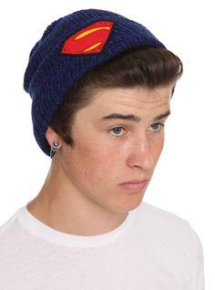 22 Best 〄 Urban Hats YO!! 〄 images  b5532a0f1a1