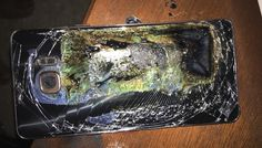 Samsung buys full-page apologies in US newspapers over Note 7 recall