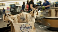Dallas City Council approves new fee for single-use bags - Dallas Business Journal