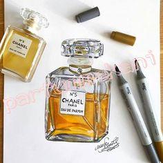 Parfummekani.com orjinal tester parfümlerde en ucuz kampanya