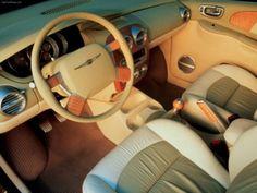 Chrysler Java Concept 2000 poster, #poster, #mousepad, #Chrysler