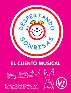 Ultradigital S.A de C.V. English Fun, Music And Movement, Music School, School Subjects, Music For Kids, Music Classroom, Music Theory, Teaching Music, Jfk