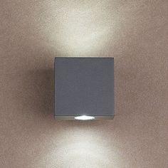 Ivo LED Außenleuchte im ikarus…design shop