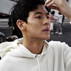 Korean Model, Hot Guys, Handsome, Moon, Instagram, Shanghai, Tigers, China, The Moon