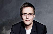 Georg Burtscher, Geschäftsführer Marketing und Verkauf