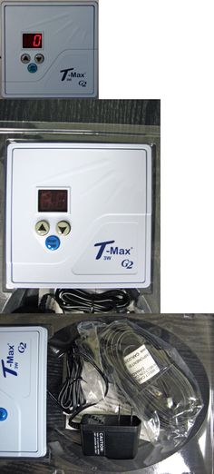 8fdfb35d142354b21820e699dc89454d tanning beds and booths 20719 tanning bed timer, 20 minute, 220  at n-0.co