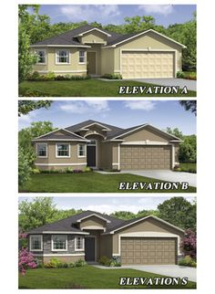 30 best gallery images free floor plans southern homes house rh pinterest com
