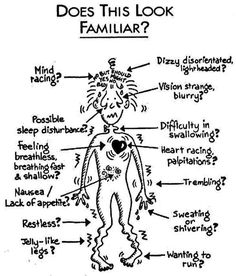 Does this look familiar?  [Ehlers-Danlos Syndrome (EDS) | Dysautonomia & Postural Orthostatic Tachycardia Syndrome (POTS)]