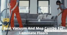 you have not yet come across this clever cleaning device you will be amazed at how this innovative piece of cleaning equipment works. Steam Mop, Best Vacuum, Cleaning Equipment, Laminate Flooring, Couch, Floors, Furniture, Clever, Home Decor