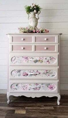 Furniture – The Reclaimed Treasures LLC