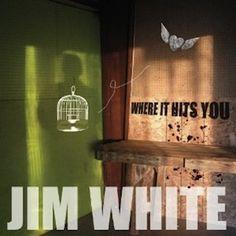 Aquarium Drunkard interview with Jim White