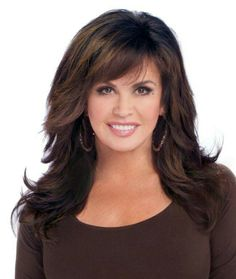 """""""MARIE OSMOND"""" - KIRUFUS PICTURES"""