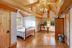 Located in British Columbia, Lake Country Log Homes builds custom handcrafted log homes from Western Red (West Coast Cedar) and Douglas Fir. Cabin Loft, Log Cabin Homes, Cedar Log, Roofing Systems, Western Homes, Western Red Cedar, House Art, Cottages, Building A House