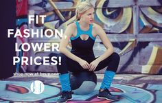 Did you hear? We've LOWERED THE PRICES! Shop new collection now at #fitspo #fitfam #active #BeUp #fitness #inspiration #shop #activewear #yogawear #FitnessFashion #Lifestyle #Fashion #store #fitspo #training #Getfit #yoga #run #fitnesswear #poledance #dance #crossfit #pilates #dancefitness #zumba #barre #cycling #spinning #moisturewicking #colorfast #fourwaystretch #stretchy #breathable #comfortable #holdsshape #leggings #tights #patterned #lowerprices